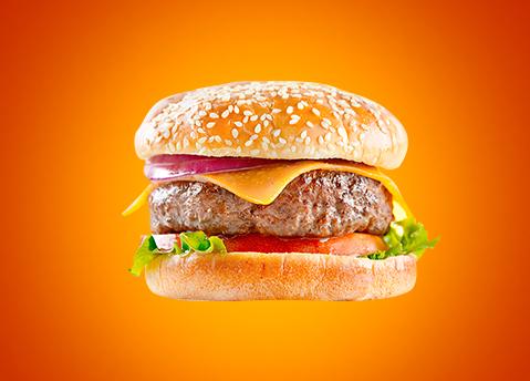 Юмбочизбургер